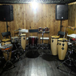 ritm-calisma-ortami (1)