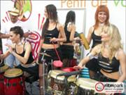 ritmgirls