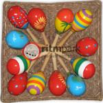 ritmpark-samba-maracas