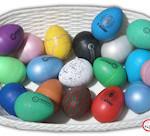ritmpark-shaker-egg-org
