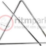 ritmpark-triangel