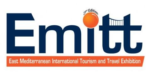 M3 Works Emitt Turizm Fuarı Sponsoru